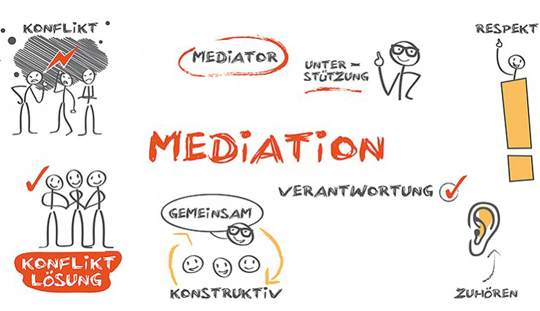 illustration_mediation_ws